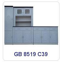 GB 8519 C39